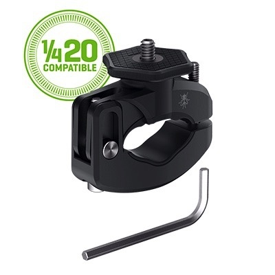360fly 360fly Bike Mount - 4K Camera