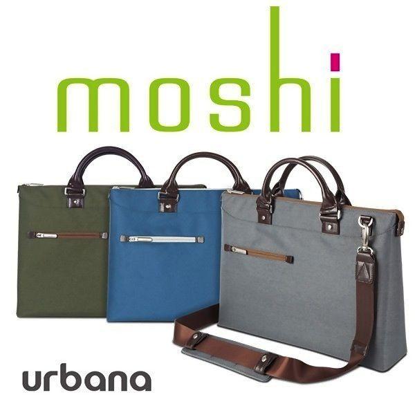 Moshi Moshi Urbana Briefcase