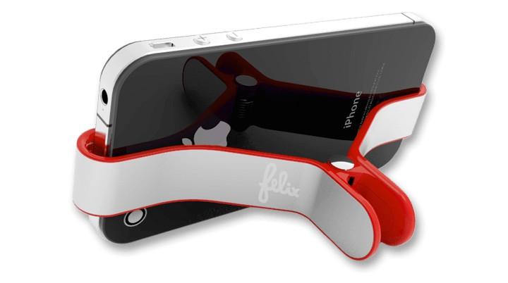 Felix Felix SmallHands Universal Phone Stand
