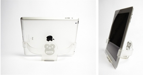 Felix Felix MonkeyDo Universal Tablet Stand