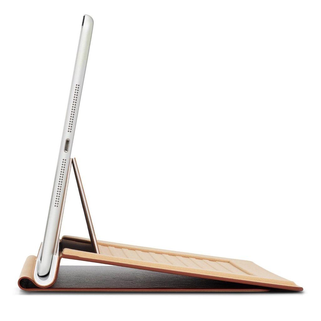 Felix Felix FlipBook iPad Air Case/Stand
