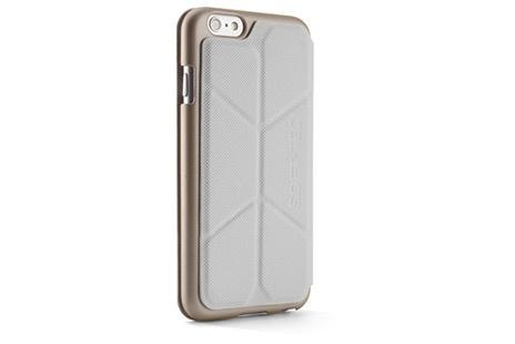Element Case Element Case iPhone 6 Plus Soft-Tec Wallet