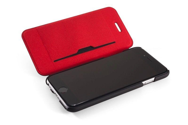 Element Case Element Case iPhone 6 Soft-Tec Wallet
