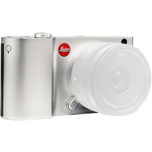 Leica Leica T (Type 701) Camera Body