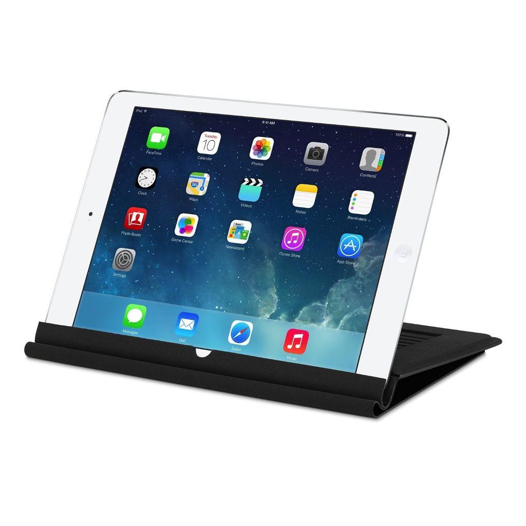 Felix Felix FlipBook iPad Air 2 Case/Stand