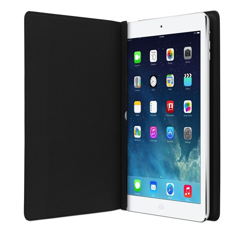 Felix Felix FlipBook iPad Air 2 Case/Stand