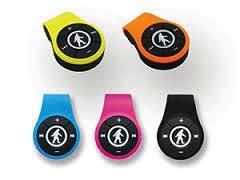 Outdoor Tech Outdoor Tech ADAPT Bluetooth Audio Converter