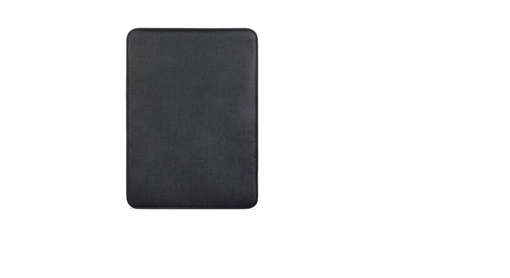 Moshi Moshi Muse High-quality Microfiber Sleeve