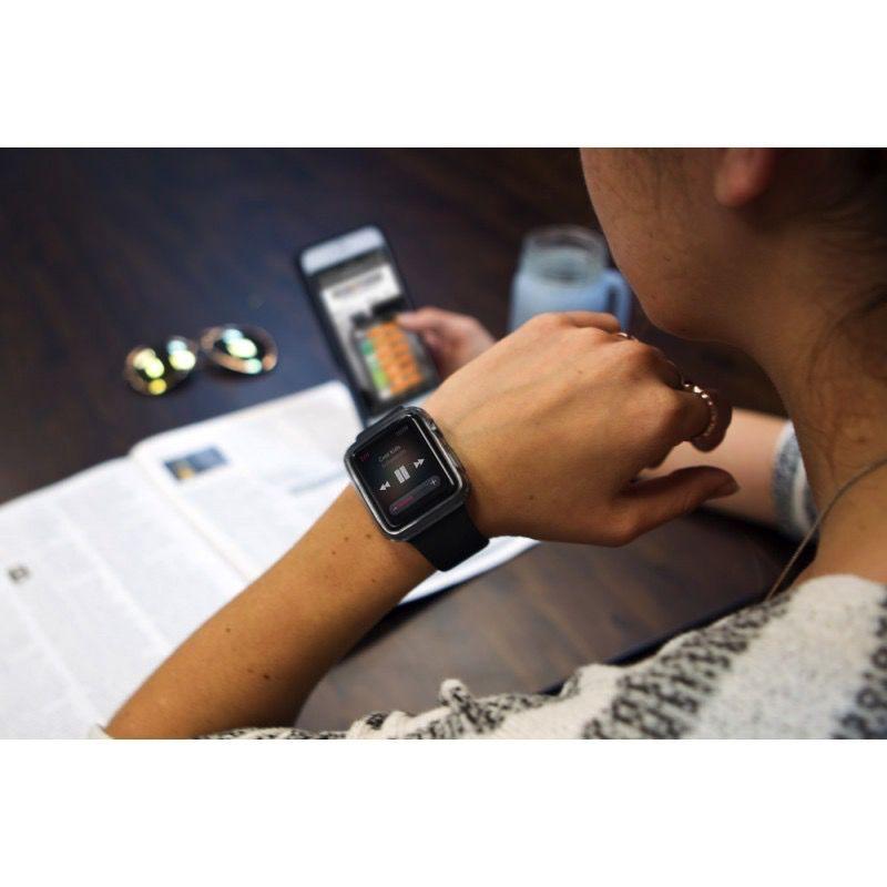 Rokform Rokform Apple Watch Case