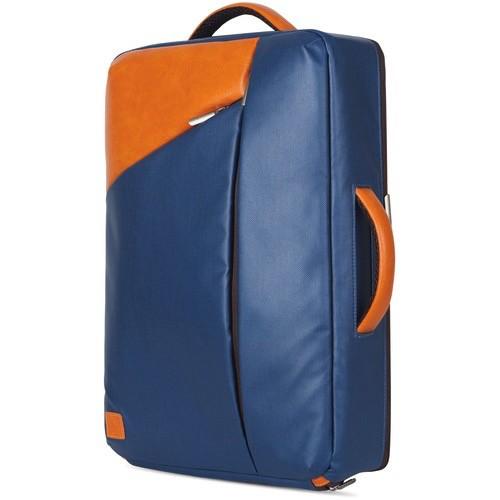 Moshi Moshi Venturo Laptop Backpack