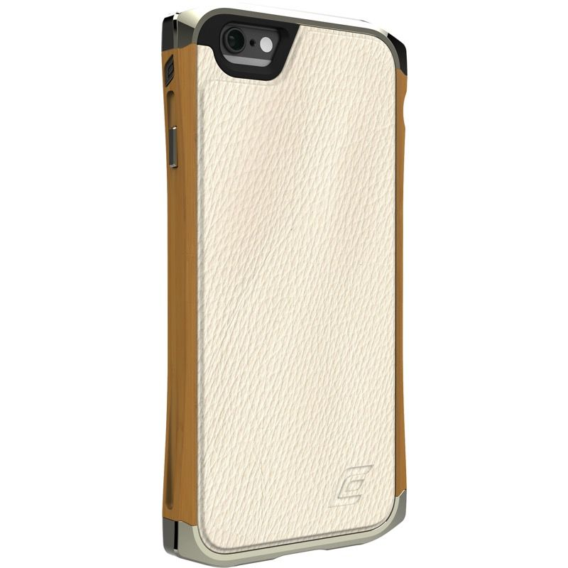 Element Case Element Case Ronin for iPhone 6s/6