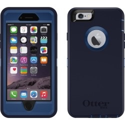 OtterBox Otterbox Defender Case iPhone
