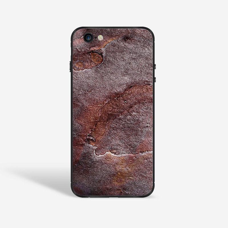 Roxxlyn Roxxlyn Mineral Case