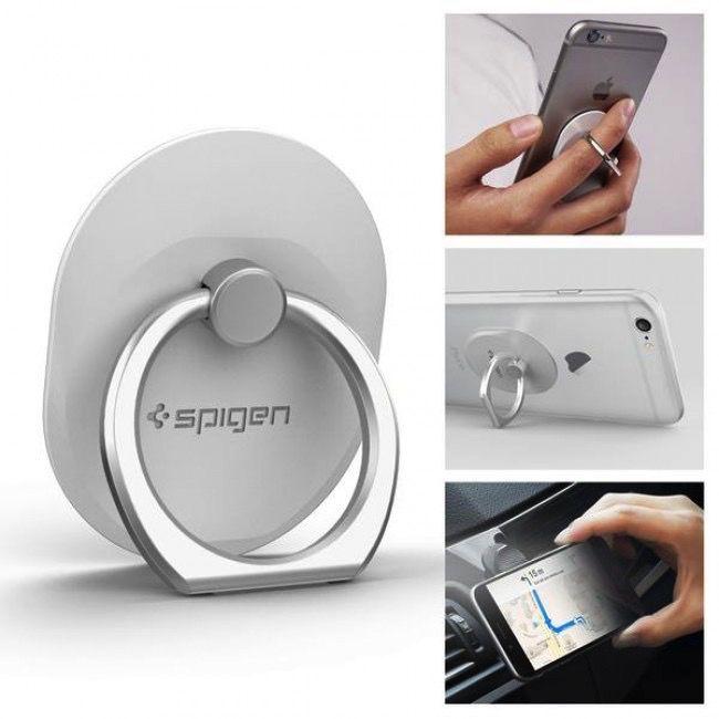 Spigen Spigen Style Ring