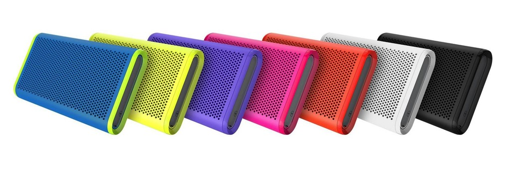 Braven Braven 405 Waterproof Bluetooth® Speaker