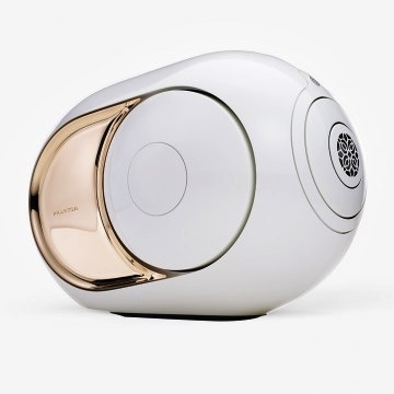 Devialet Devialet Phantom Gold Speaker