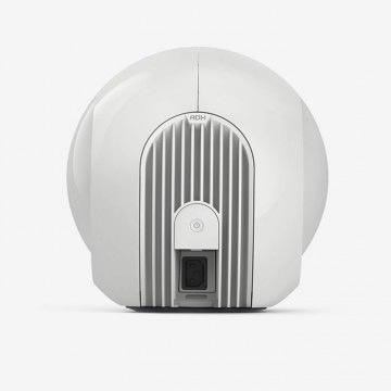Devialet Devialet Phantom Speaker
