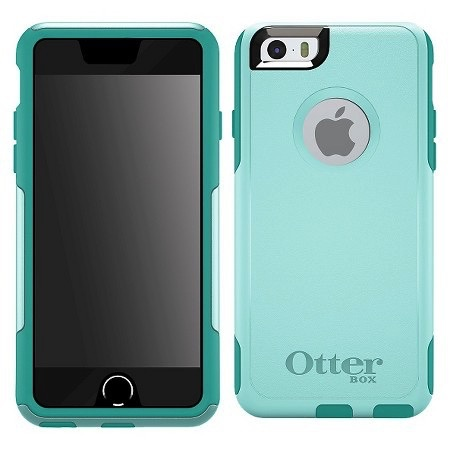OtterBox Otterbox Commuter Case for iPhone