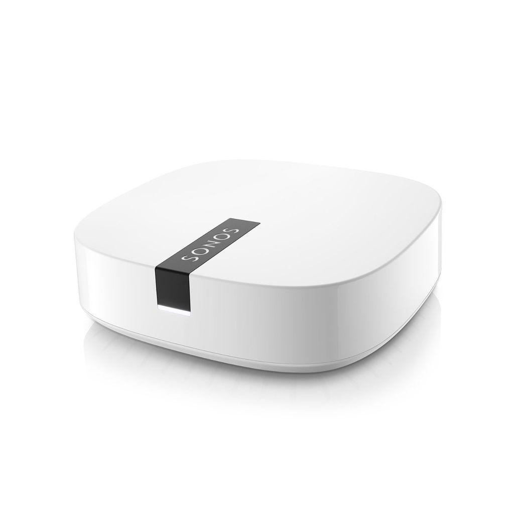 Sonos SONOS BOOST for Sonos Wireless Network