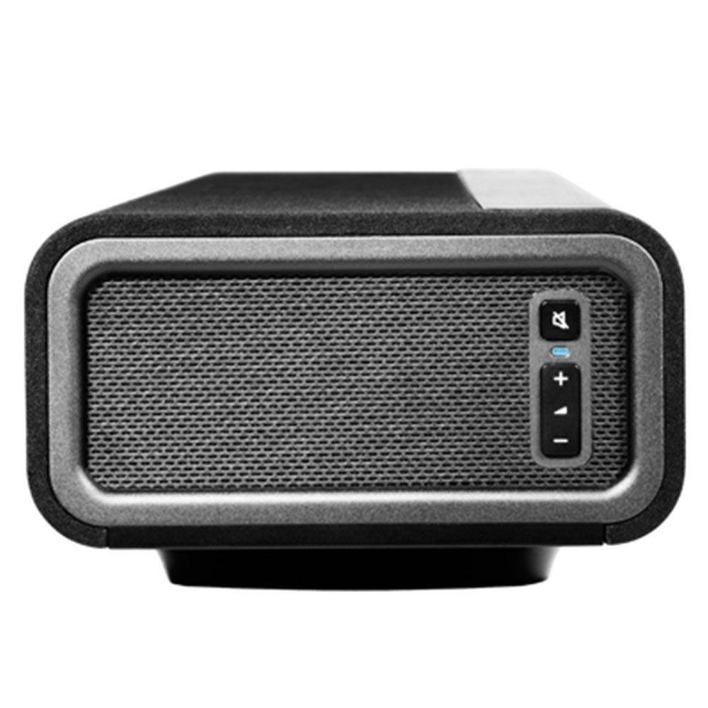 Sonos Sonos PLAYBAR Wireless Internet Music Player-Black