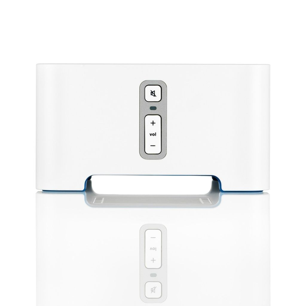 Sonos Sonos Connect Wireless Music Streaming System-White