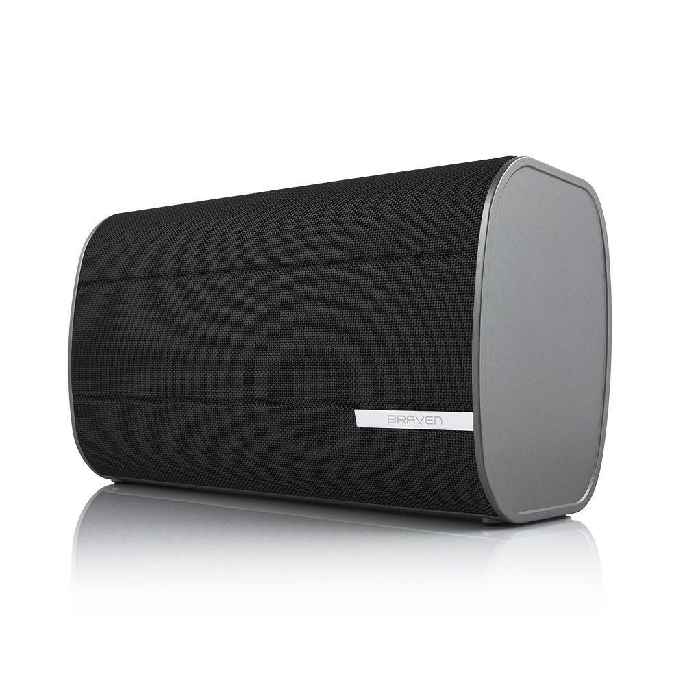 Braven Braven Home Series 2300 Portable Bluetooth Speakers