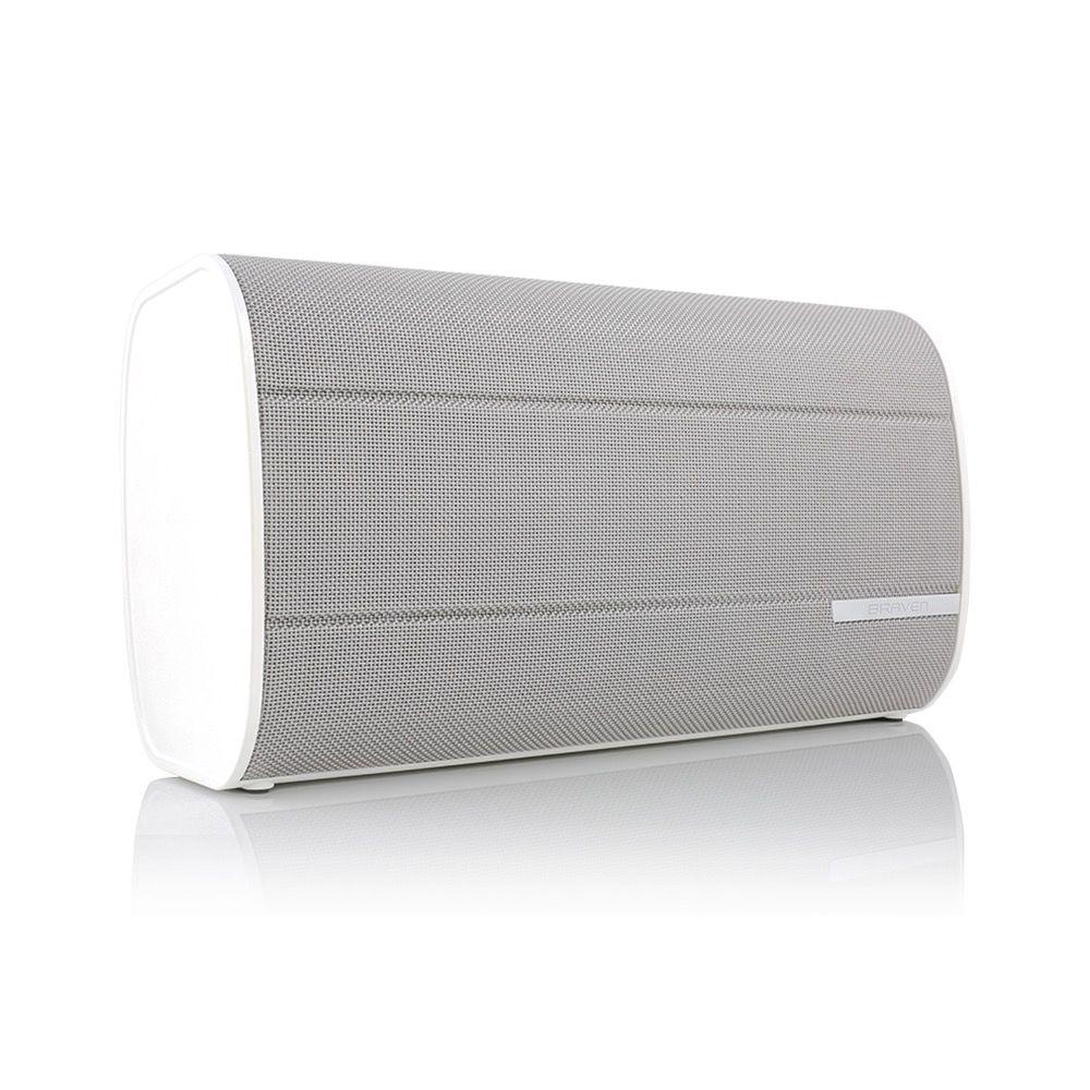 Braven Braven Home Series 2300 Portable Bluetooth Speakers