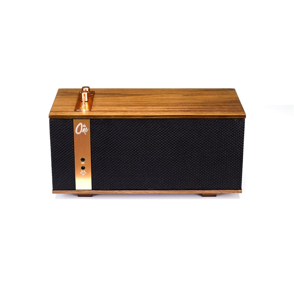 Klipsch Klipsch The One Wireless Speaker