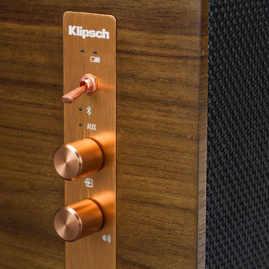 Klipsch Klipsch The One Wireless Speaker