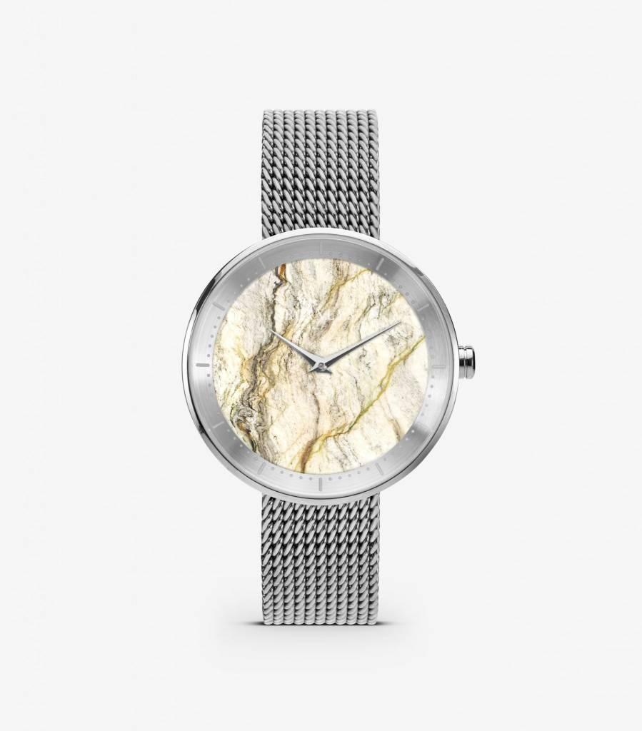 Roxxlyn Roxxlyn Stone Watch