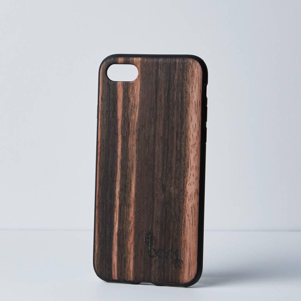Bark Accessories Bark Accessories Hybrid Case