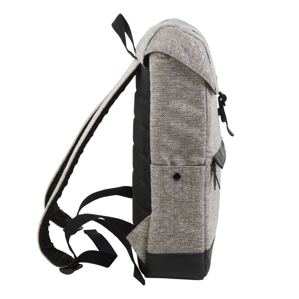 HEX HEX Alliance Backpack