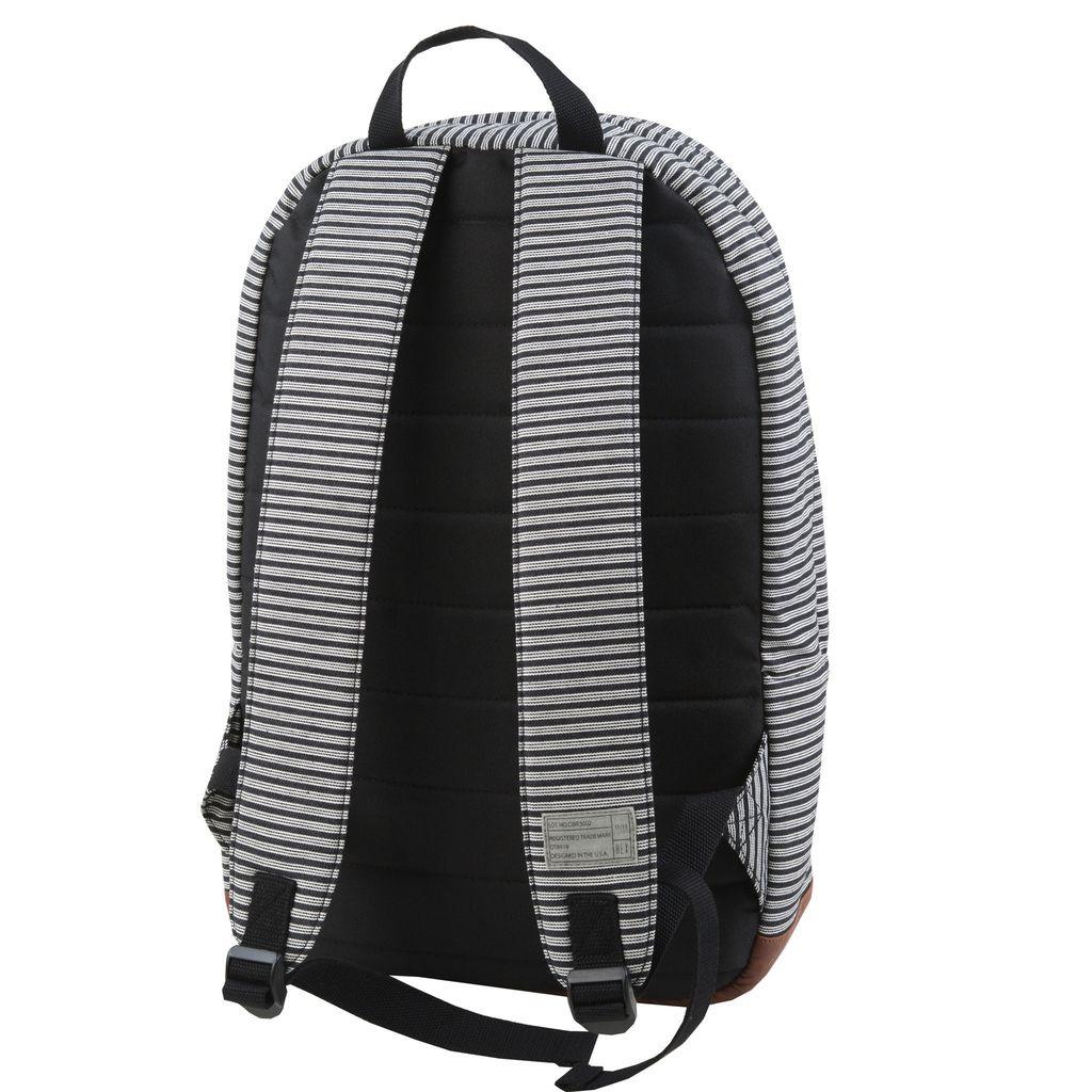 HEX HEX Echo Backpack