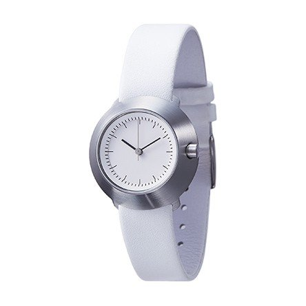 Normal Timepieces Normal Timepieces Fuji Women's