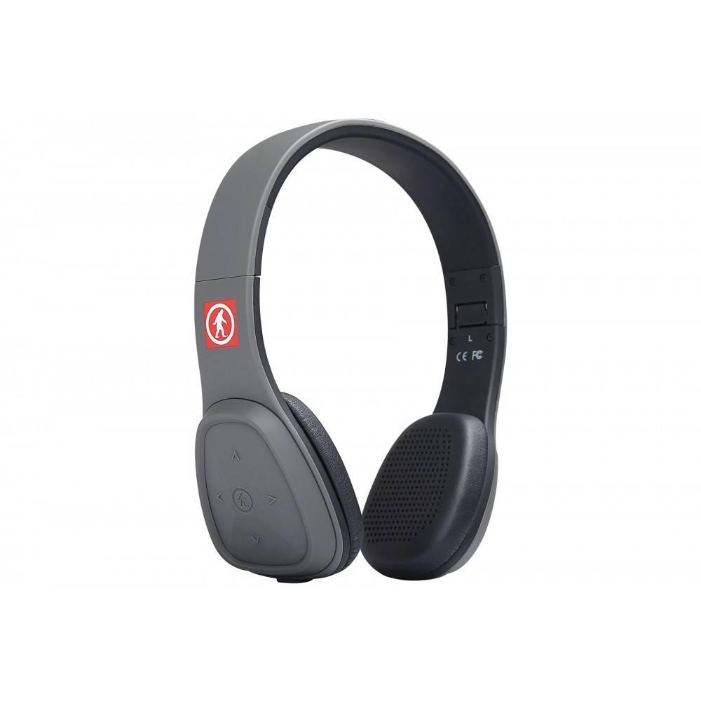 Outdoor Tech Outdoor Tech Los Cabos Wireless Headphones