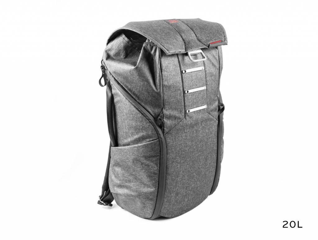 Peak Design Peak Design Everyday Backpack