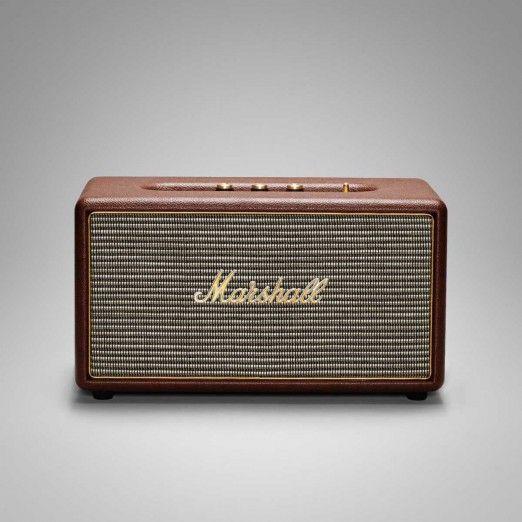 Marshall Marshall Stanmore Bluetooth Speaker
