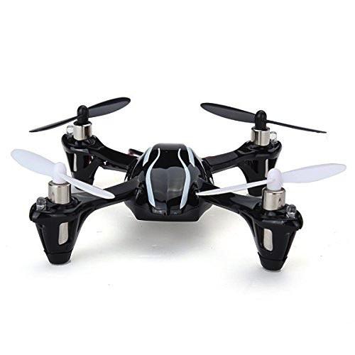 Hubsan Hubsan X4 Drone