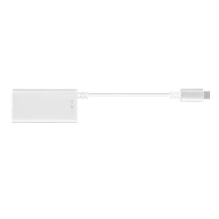 Moshi Moshi USB-C to Gigabit Ethernet Adapter