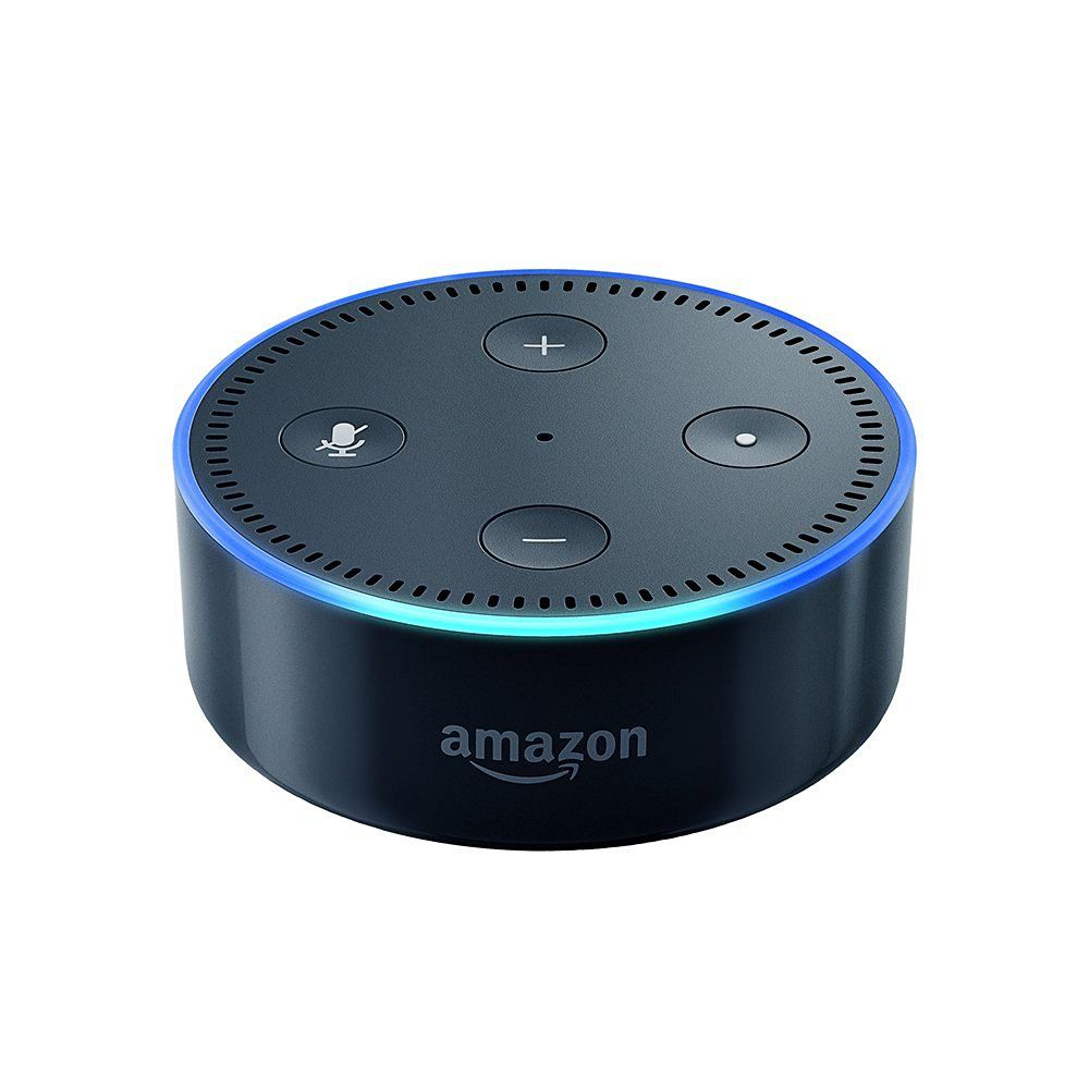 Amazon Amazon Echo Dot (3rd Gen)
