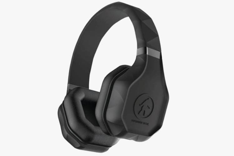 Outdoor Tech Outdoor Tech Rhinos Wireless Headphones