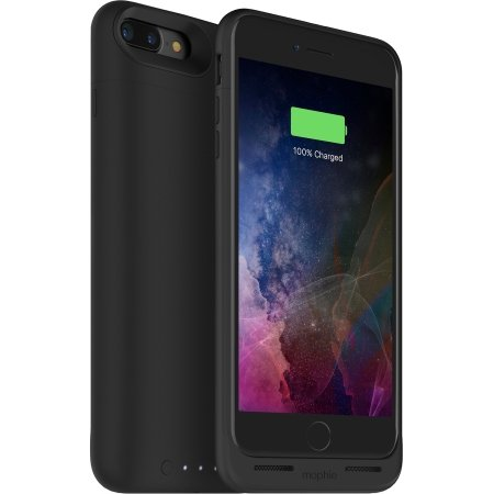Mophie Mophie Juice Pack Air