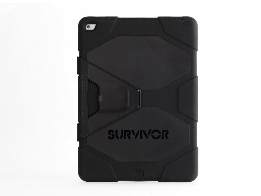 Griffin Griffin Survivor All-Terrain, iPad Pro 10.5