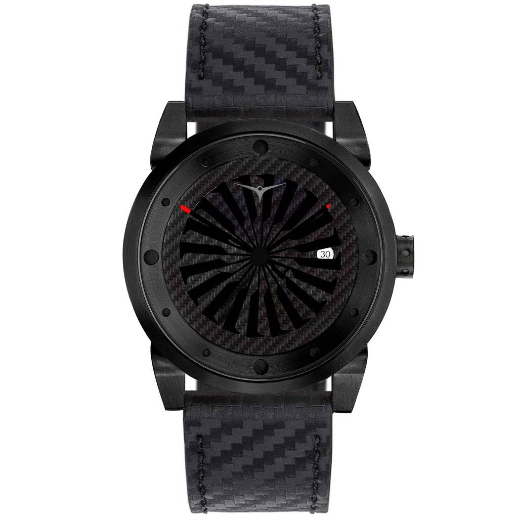 Zinvo Watches Zinvo Blade Watch