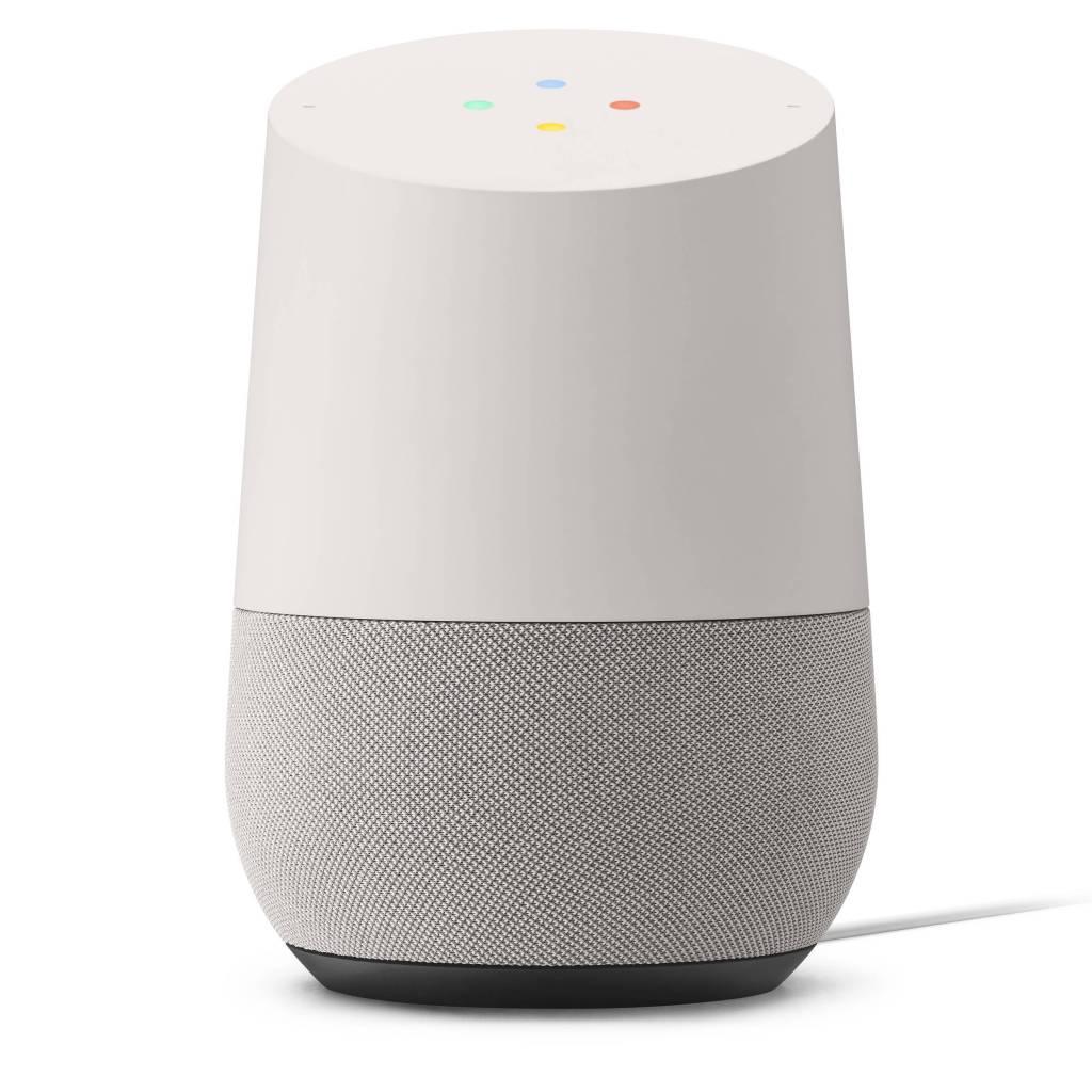 Google Google Home Speaker