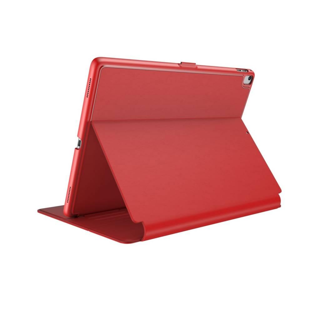 Speck Speck Balance Folio w/Magnet