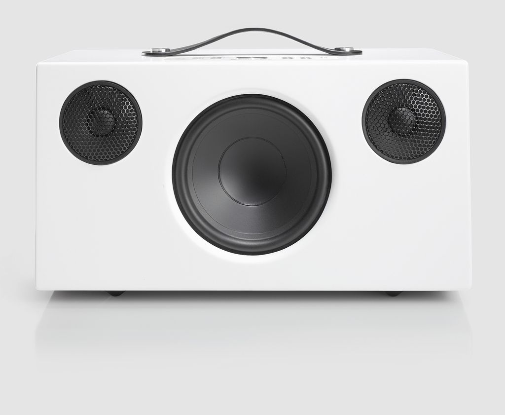 Audio Pro Audio Pro Addon C10 Wireless Speaker