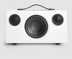 Audio Pro Audio Pro Addon C5 Wireless Speaker