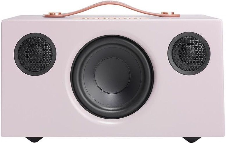 Audio Pro Audio Pro Addon T5 Compact Wireless Speaker