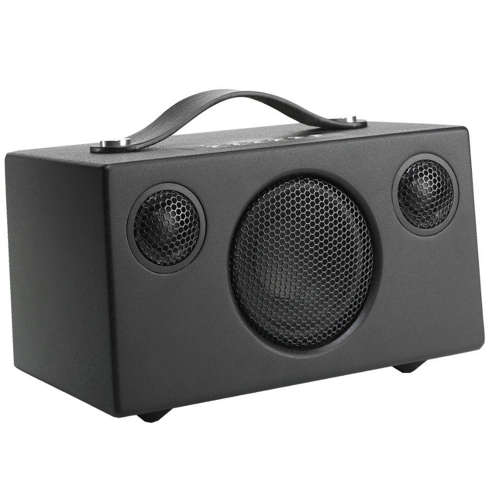 Audio Pro Audio Pro Addon T3 Portable Speaker